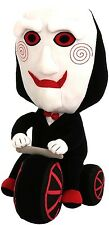 SAW Jigsaw - Billy - Soft / Plush Figure (Plüsch Figur) 32 cm