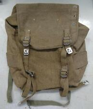 POSSIBLE VIETNAM MADE BUTT PACK - PATTERNED AFTER U.S. 1ST PATTERN PACK   #EQ478