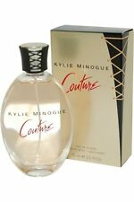 Kylie Minogue Couture Eau de Toilette Spray 75ml