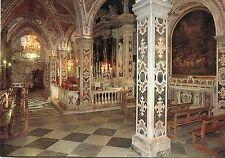 Alte Postkarte - Amalfi - La Catedrale - Cripta di S. Andrea