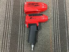 "Snap on MG325 3/8"" Impact Wrench"