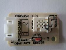 NEW DEHUMIDIFIER HUMIDITY SENSOR BOARD DANBY & FRIEDRICH AND OTHERS