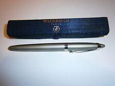 """Waterman""""Ici et La"""" Ladies Purse Pen in muted mint"""