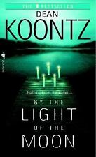BUY 2 GET 1 FREE By the Light of the Moon by Dean Koontz (2003, Paperback)