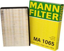 Air Filter MANN MA 1065