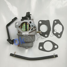 Carburetor Carb For Honda EG6500CL 389CC 13HP 5500 Watt 6500 Watt Gas Generator