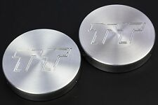 Audi TT Mk1 Suspension Strut Cap Covers