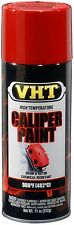 VHT SP731 Real Red Brake Caliper Paint Can - 11 oz. Superior (Color: Real Red)