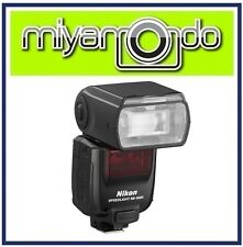 Nikon Speedlight SB-5000 Flash Light