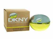 Dkny Be Delicious by Donna Karan EDPS pray 3.4 oz/100ml FOR WOMEN SEALED PERFUME