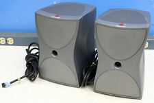Polycom VSX7000 Video Conferencing Equipment Subwoofer 2201-21674-001