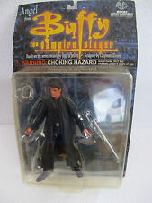 Buffy, \ Angel -- cardadas Angel Figura -- Moore Action Figures