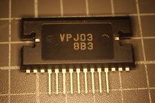 IC VPJ03 Hybrid IC