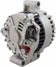 High Output Alternator 200 HIGH AMP  Ford Power Stroke 7.3L1999-2000 2001 2002