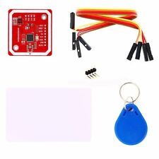 NXP PN532 NFC RFID Module V3 Kit Near Field Communication to Smart Phone Android
