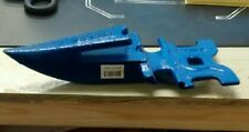 """FORD 501 sickle mower rock guard with ledger plate 141009  """"FREE SHIPPING"""""""