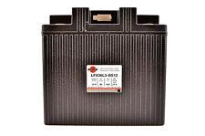 All Motto Guzzi Le Man 850/T3/T4/T5 Shorai LFX Duration Battery  LFX36L3-BS12