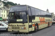Wallace Arnold F426DUG Bus Photo