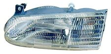 1995-1997 Ford Winstar New Left/Driver Side Headlight Assembly