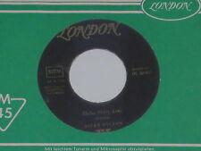 """RICKY NELSON -Hello Mary Lou- 7"""" 45"""