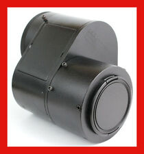 @ LETUS Extreme 35mm DOF Adapter for MANY camcorders @