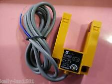 1pcs Omron E3S-GS30E4 Photoelectric Switch 12-24VDC NEW IN BOX