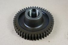 1999-2003 YAMAHA XV1600 XV 1600 ROAD STAR primary drive engine gear B2P54