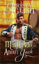 Much Ado About Jack-ExLibrary