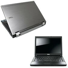 Dell Latitude E6410 Core i5/1st Gen/4GbRam/250Gb Hdd/2.5 Ghz/Wifi/1 Mth Warranty