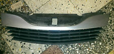 2004 RENAULT LAGUNA  SALOON DYNAMIC FRONT GRILL 8200390126