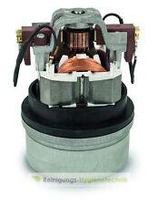 Staubsaugermotor Motor Ametek 116358-03 Kärcher Modell Sebo und Nilco 1207
