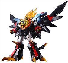 Bandai Super Robot Chogokin Genesic Gao Gai Gar Action Figure