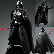 Bandai 1/12 New STAR WARS DARTH VADER DARK LORD OF THE SITH Figure from Japan