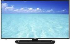 "SHARP 32"" AQUOS LC 32LE265M LED TV WITH 1YEAR DEALERS WARRANTY"