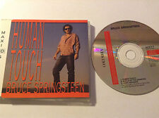 5099765787221  Human touch by Bruce Springsteen - Single