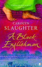 A Black Englishman by Carolyn Slaughter (Paperback, 2005)