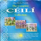 Olive Hurley The Complete Ceili 2CD Collection - Irish Dancing / Riverdance
