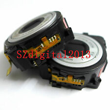 Lens Zoom Unit For NIKON Coolpix S2500 S3000 S4000 Digital Camera Repair Part
