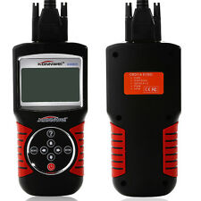 Konnwei KW820 Scan OBDII OBD2 Auto Scanner Code Reader Car Diagnosegerät Tester