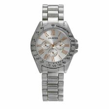 Kenneth Cole Unlisted Ladies Stainless Steel Watch UL 9410 Special Edition