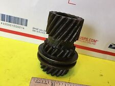 Studebaker transmission sun gear, used, no PN.  Item:  6032
