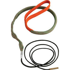 Hoppe's Rifle Viper Bore Snake 35 350 357 358 375 Caliber Rifle Boresnake 24018V