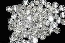 NATURAL Loose 10 Round Diamonds Clarity SI1-SI2 G-H White Color 0.10CT 100% Real