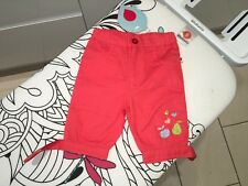 Piccalilly pedale pulsanti 12-18 LAV