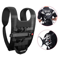 Oumers Drone Easy Carry Backpack / Vest For DJI Phantom 2 3 4 Vision Vision+ FC4