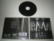 MAROON 5/IT WON'T BE SOON BEFORE LONG(A&M/B0008917-02)CD ALBUM