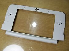 2015 Nintendo New 3DS Replacement Hinge White Top Inside Part Shell/Housing