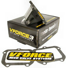 Cagiva Mito 125cc V-Force 3 Reed Vave System