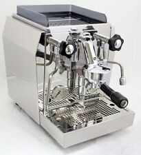 NEW NEW NEW NEW 2016 ROCKET GIOTTO V3 PID COFFEE MAKER ESPRESSO MACHINE