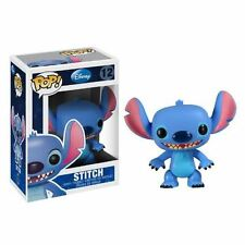 Funko POP! Stitch - Disney Series 1 Stylized Vinyl Figurine Alien NEW
